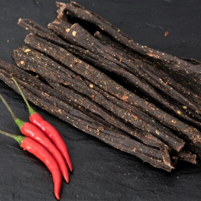 new mouthwatering chilli bites, beef , online, butchery near me